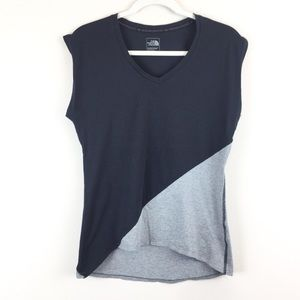 The North Face Sleeveless Active Top S